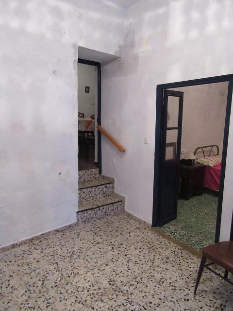 2 bedroom Townhouse in Gaucín, Costa del Sol image 1