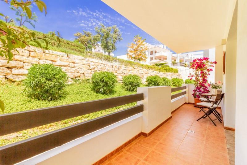 R3197863: Apartment for sale in La Mairena
