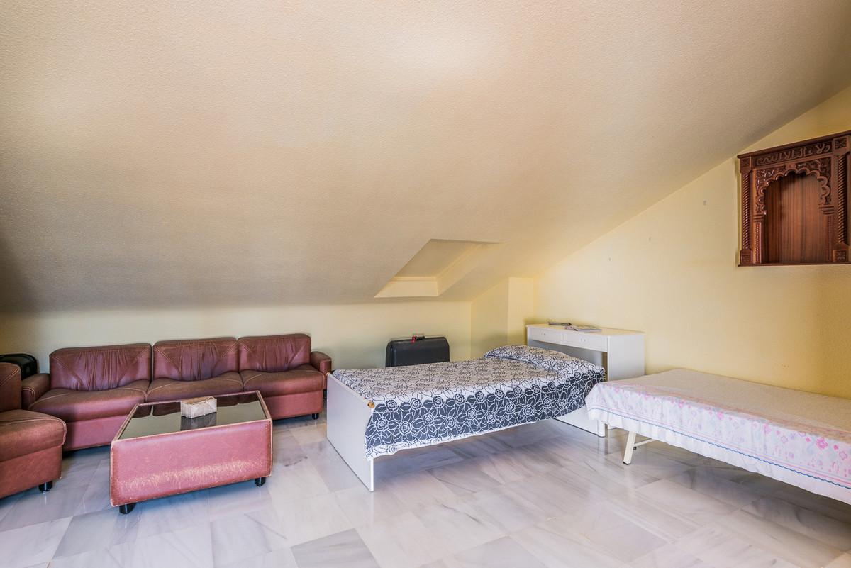 3 Dormitorio Unifamiliar en venta Diana Park