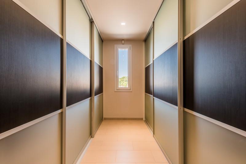 4 Bedroom Villa for sale La Mairena