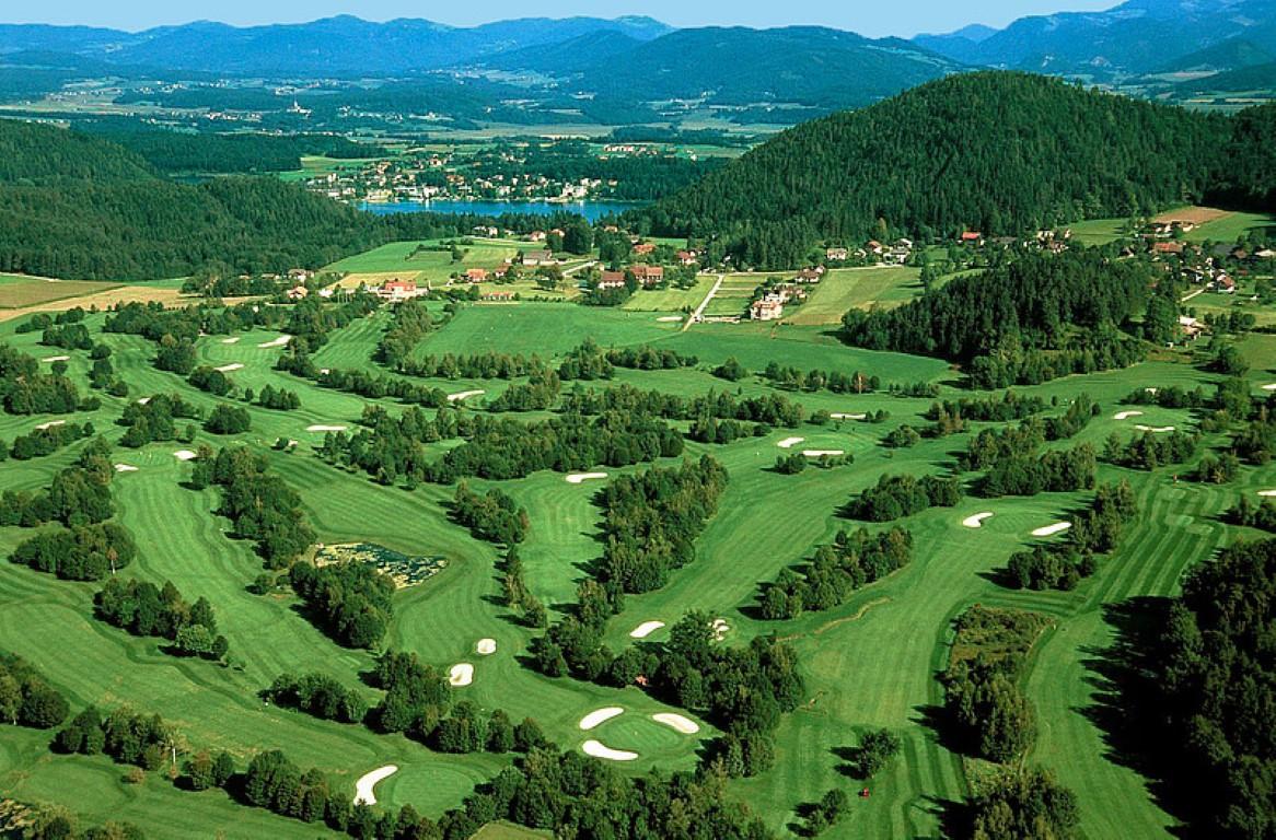 La Cala Golf Spain