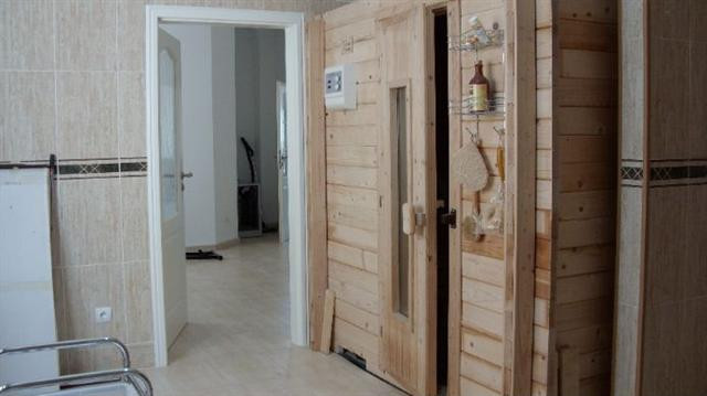 House en Benahavís R62343 14