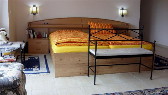 House en Benahavís R62343 3