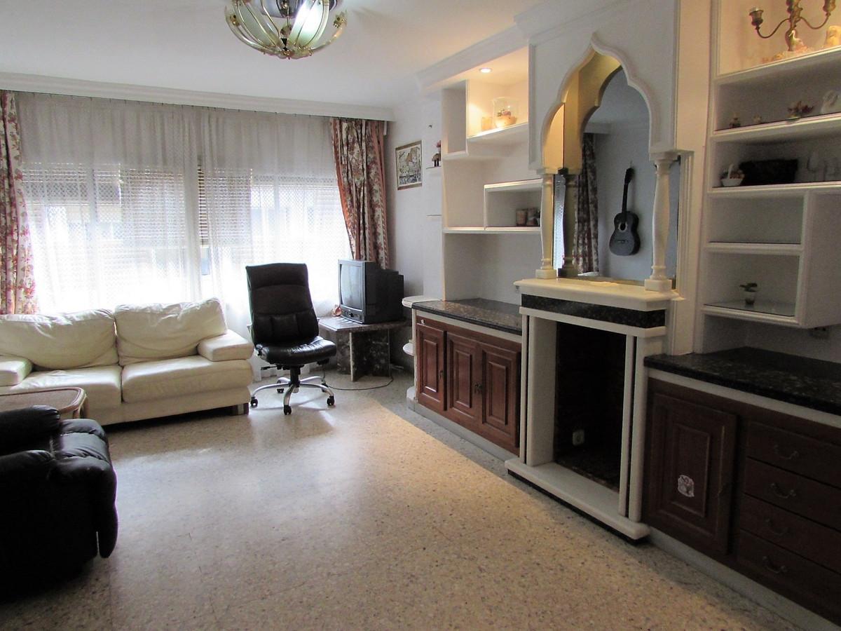 Apartment for Sale in San Pedro de Alcantara, Costa del Sol