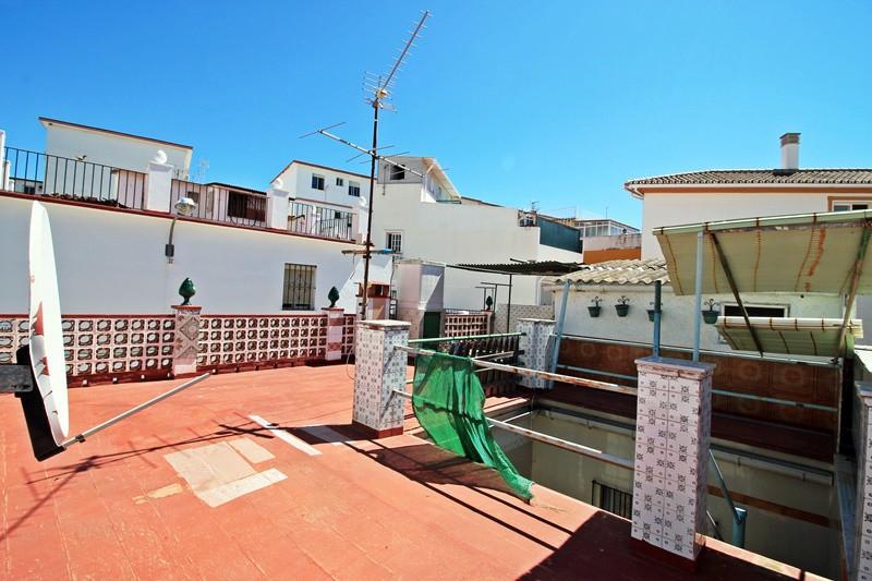 Villa for Sale in Torremolinos, Costa del Sol