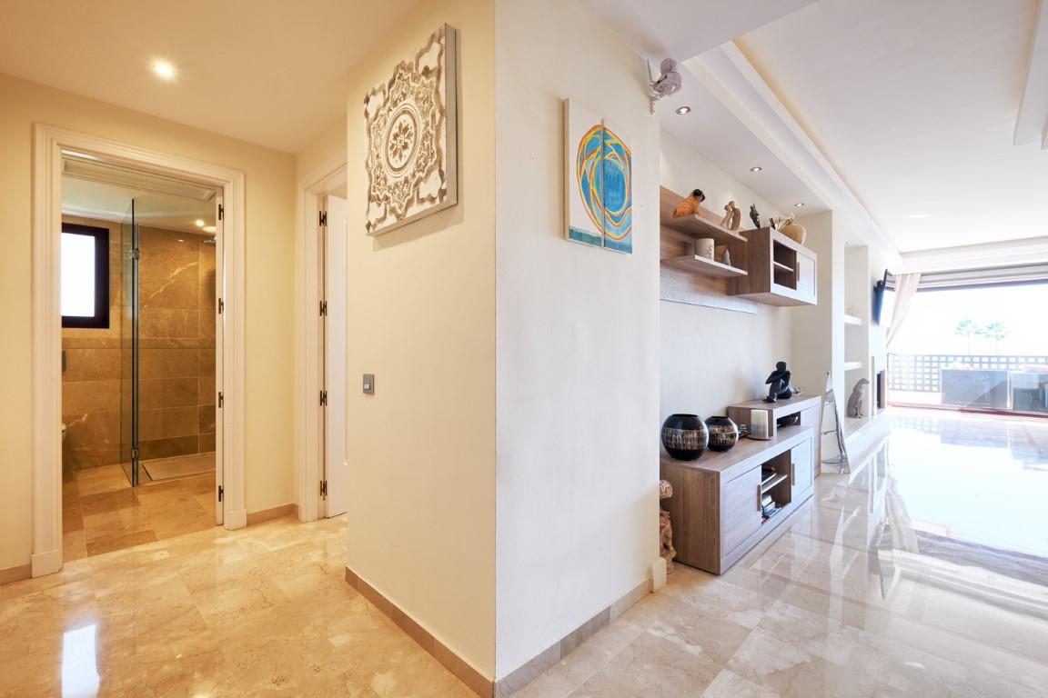 Apartamento con 3 Dormitorios en Venta Costalita