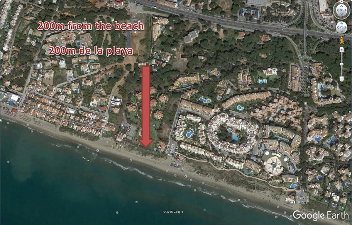 Villa for Sale in Elviria, Costa del Sol