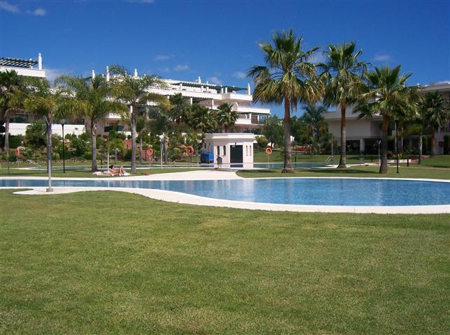 Apartment for Sale in Nueva Andalucia, Marbella | PMR1985042