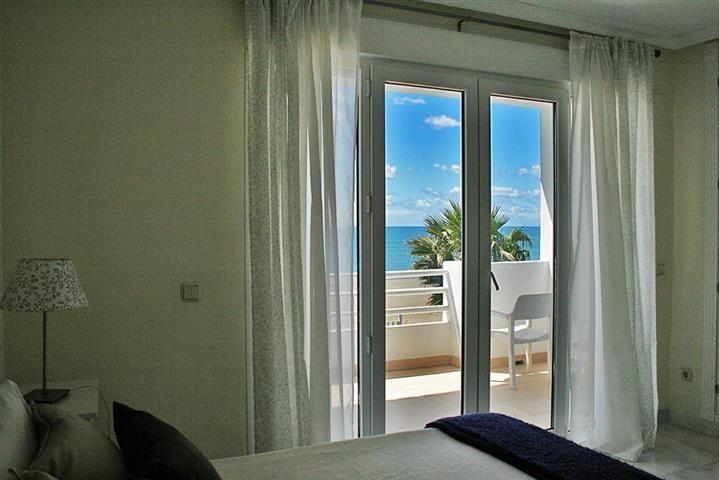 House in Costalita R60272 12