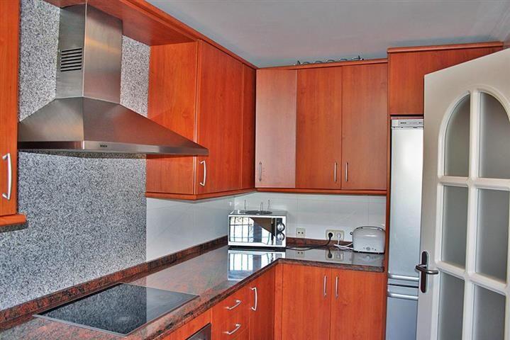 House in Costalita R60272 15