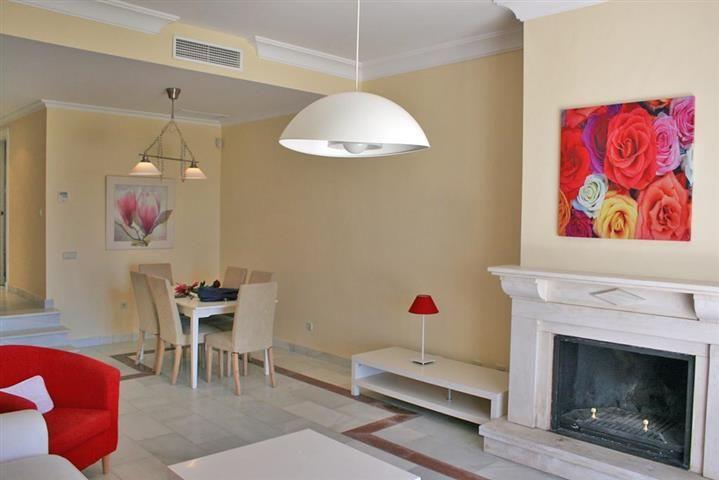 House in Costalita R60272 7