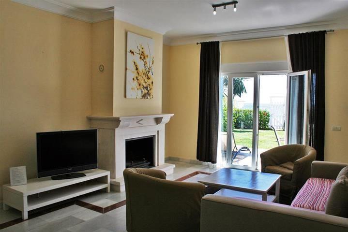 House in Costalita R60272 8
