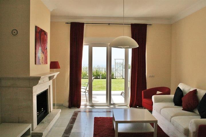 House in Costalita R60272 9