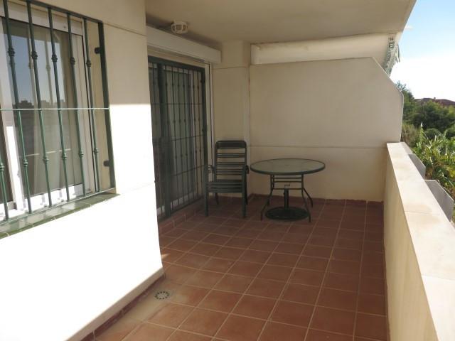 R62400: Apartment for sale in Riviera del Sol