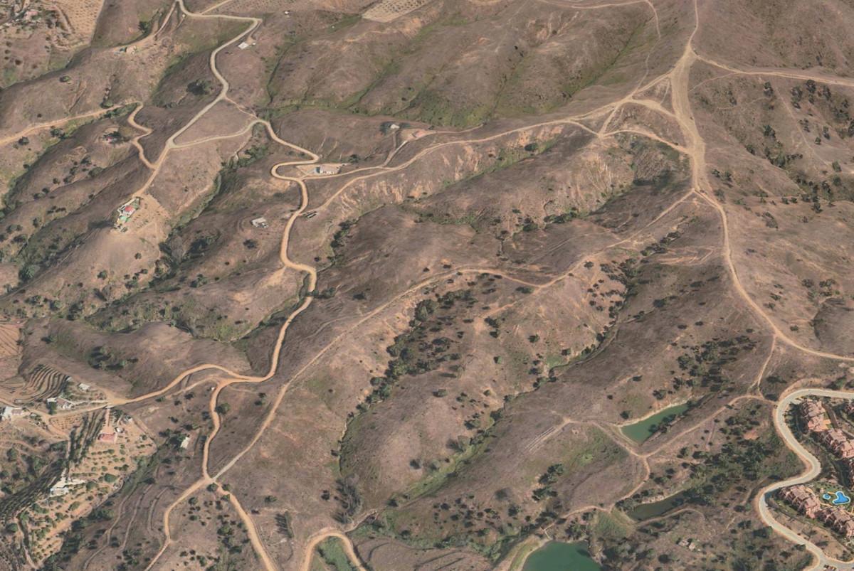 Grunde in La Cala Golf R3745042 1