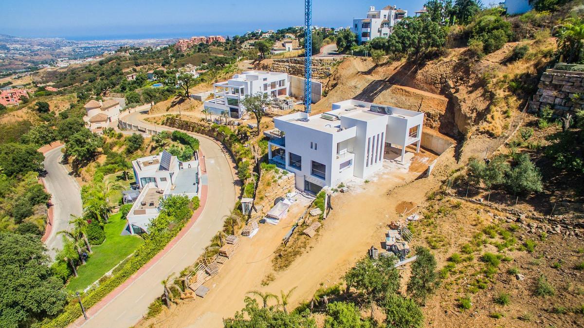 House in La Mairena R3041024 10