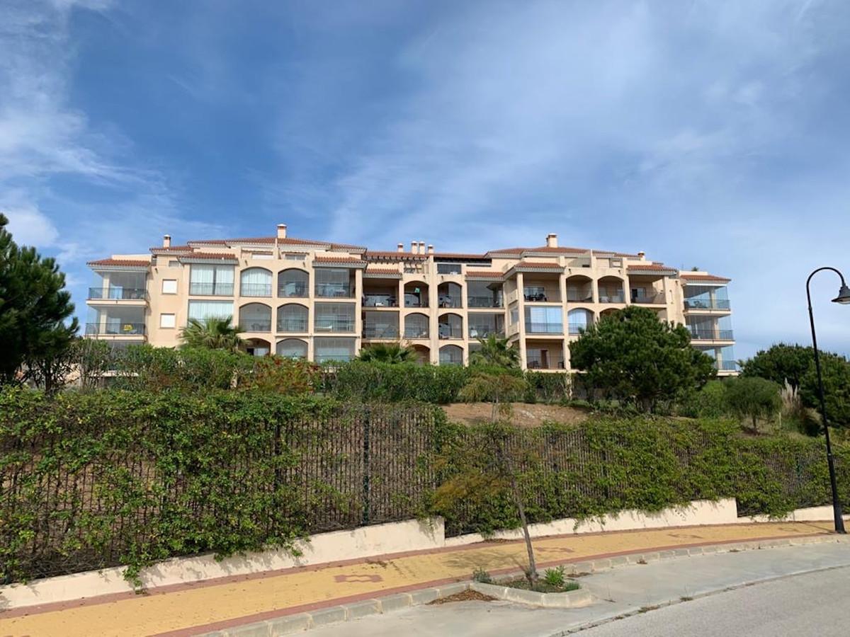 2 bedroom apartment for sale el faro