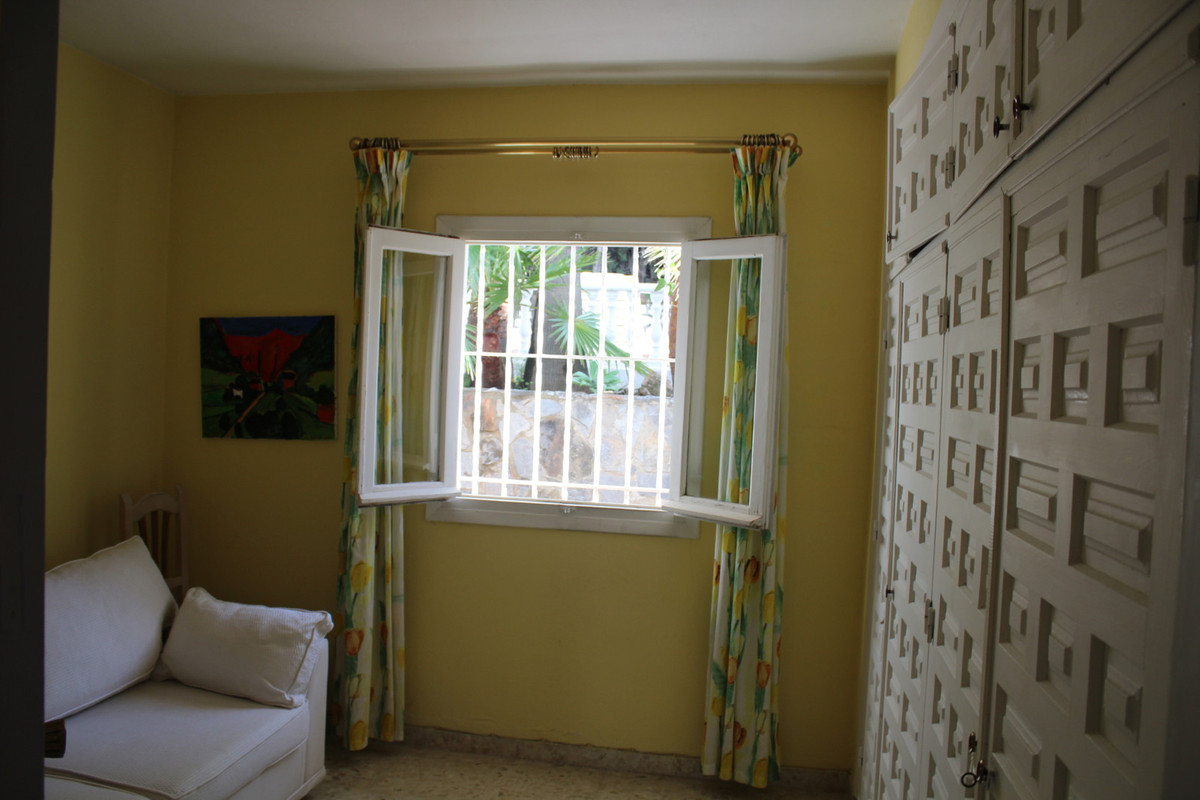 R3189379: Villa for sale in Alhaurín el Grande