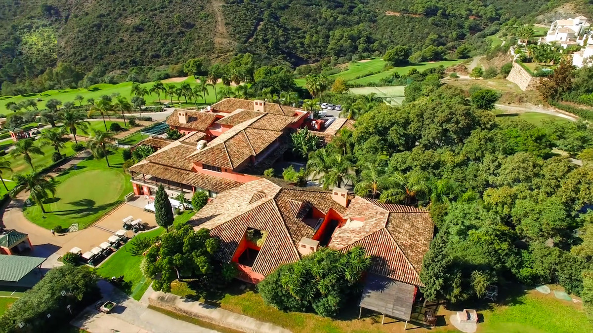 Appartement te koop in Los Arqueros R3163090