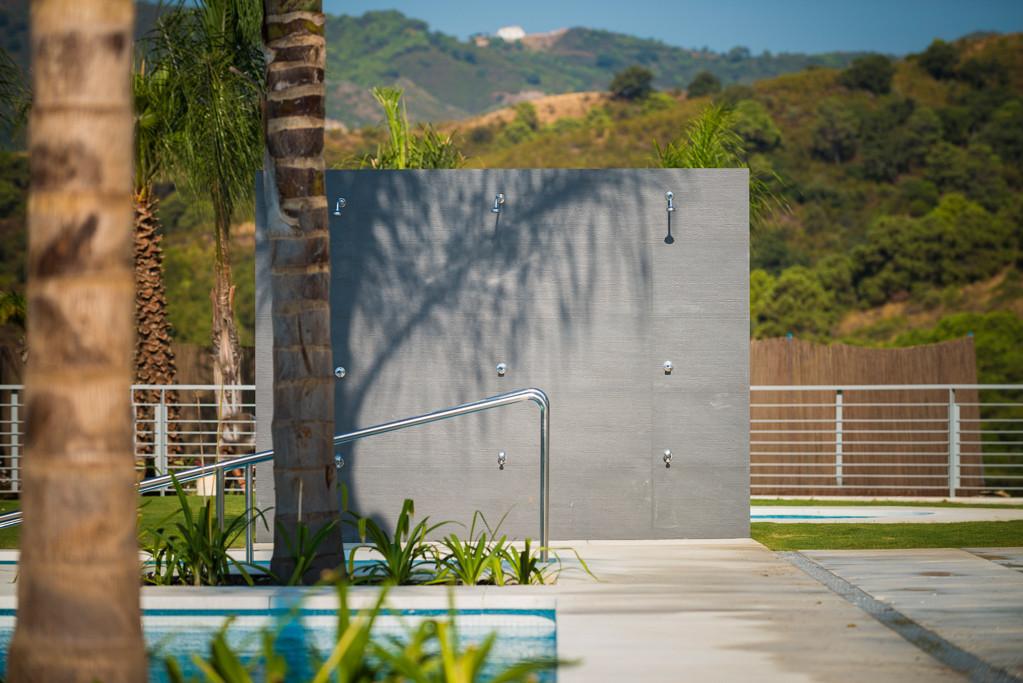 Apartment en Los Arqueros R3205759 19