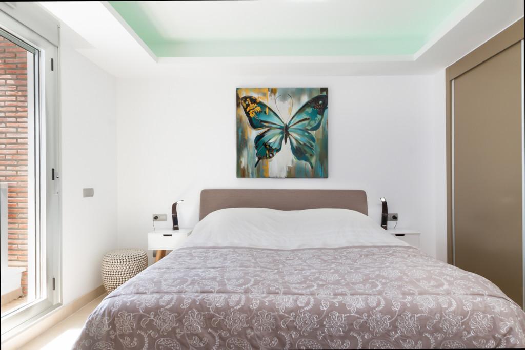 Apartment en Los Arqueros R3205759 7