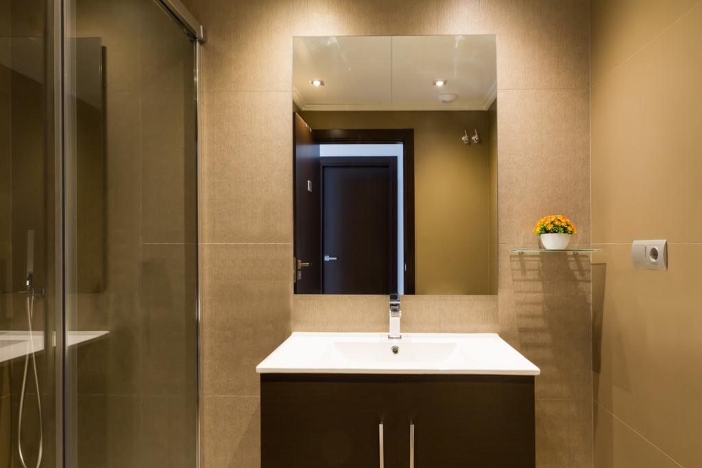 Apartment en Los Arqueros R3205759 8