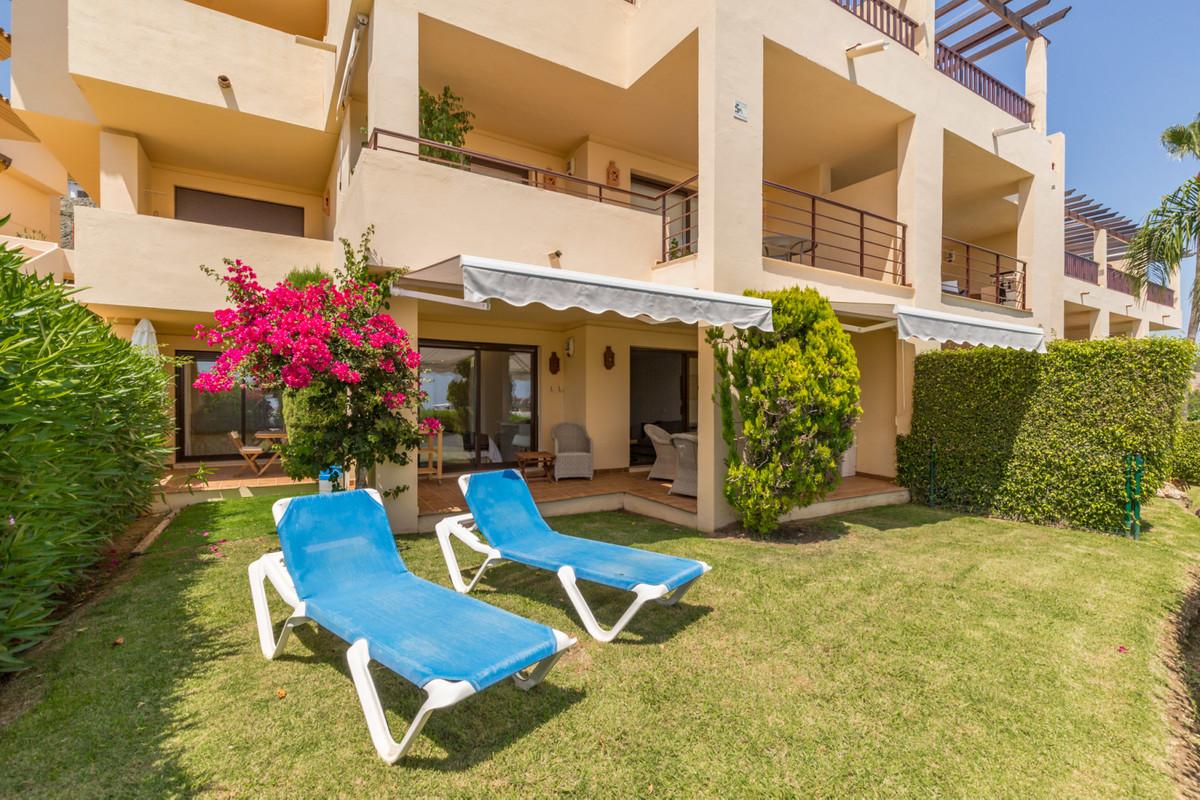 Los Pinos is one of the original Mediterraneanstyle villages built in Los Arqueros Golf & Countr,Spain
