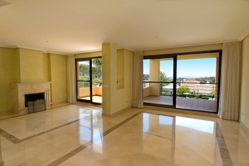 Penthouse à Los Arqueros R2001738