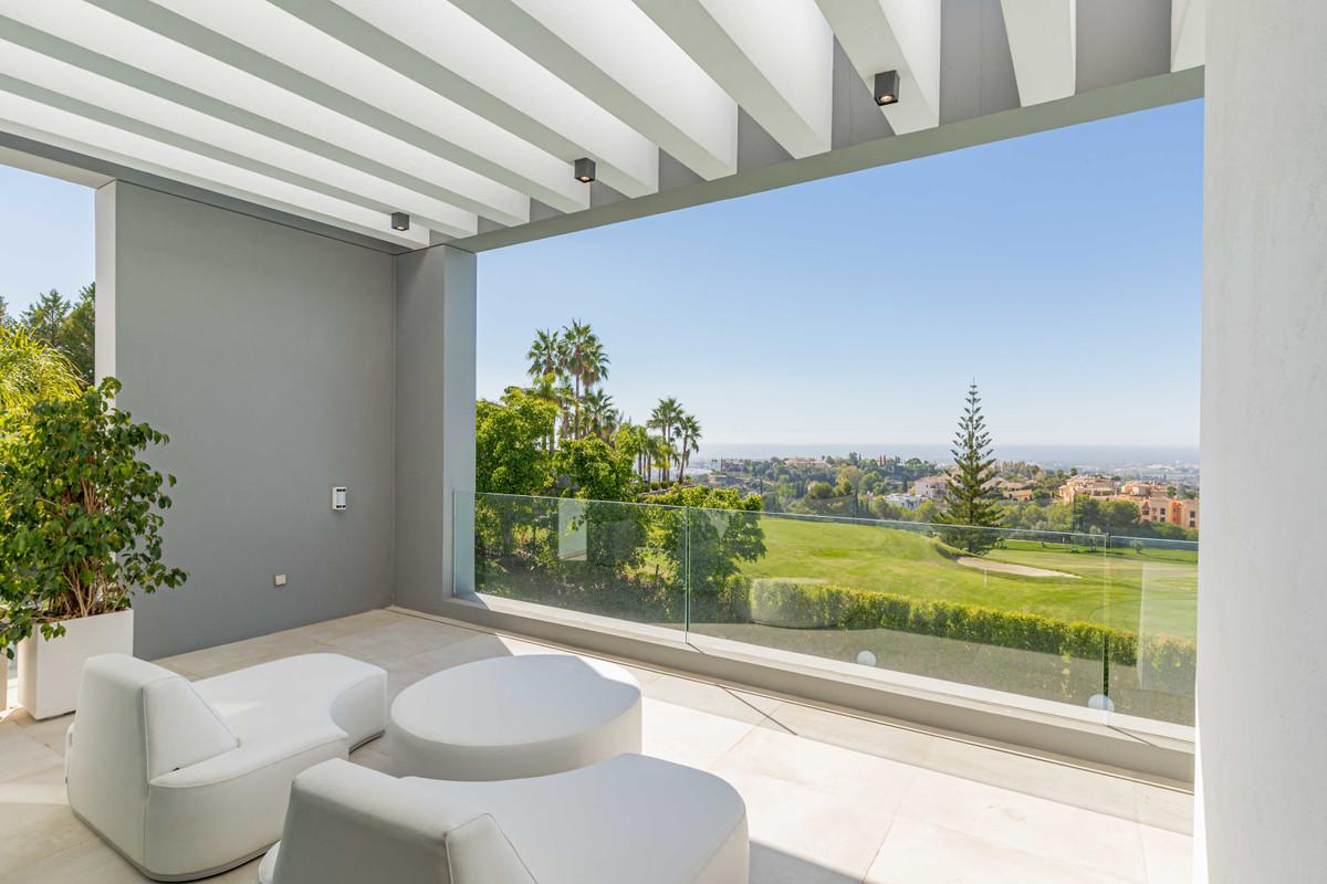House in Los Arqueros R2739368 14