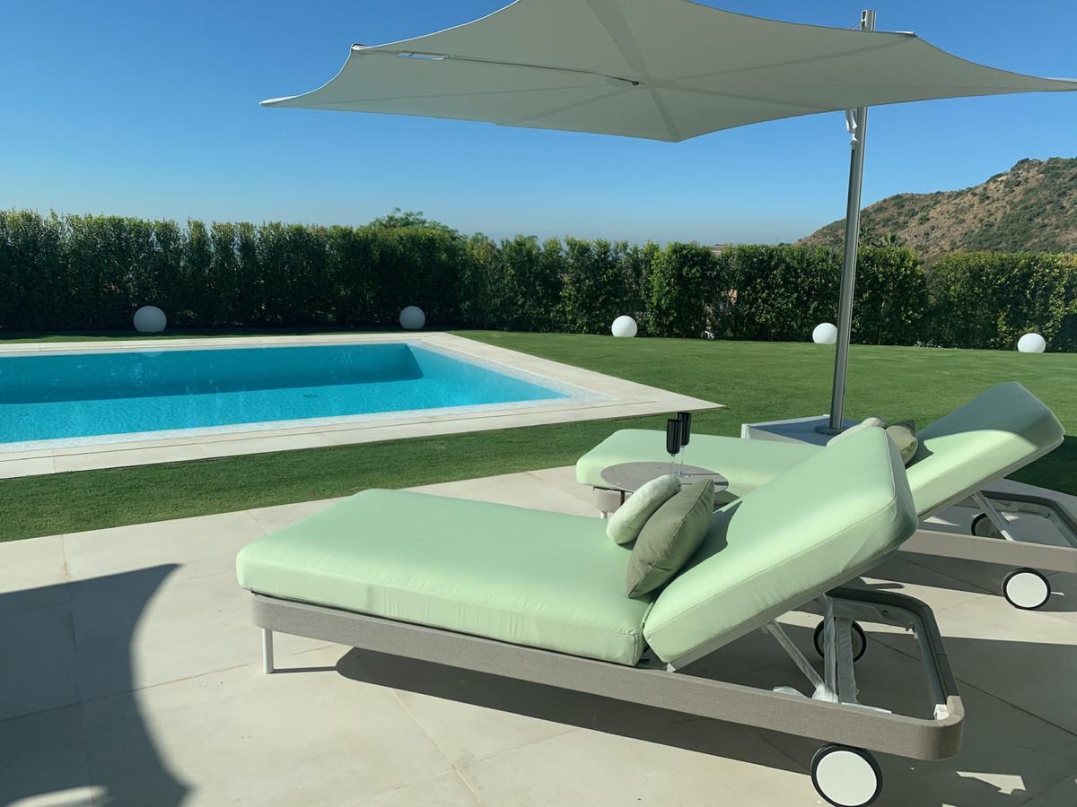 House in Los Arqueros R2739368 16
