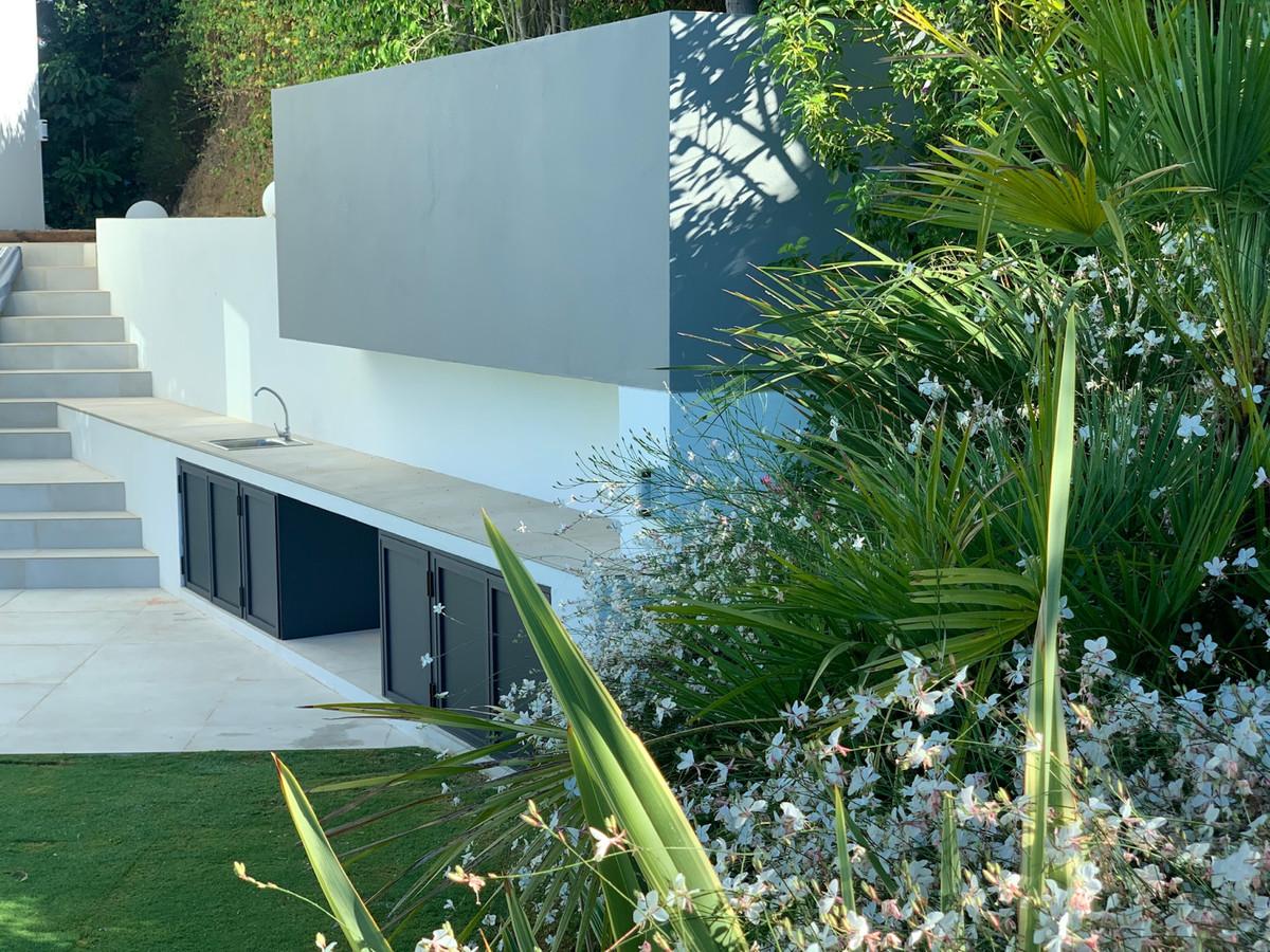 House in Los Arqueros R2739368 17