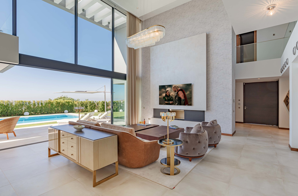 House in Los Arqueros R2739368 4