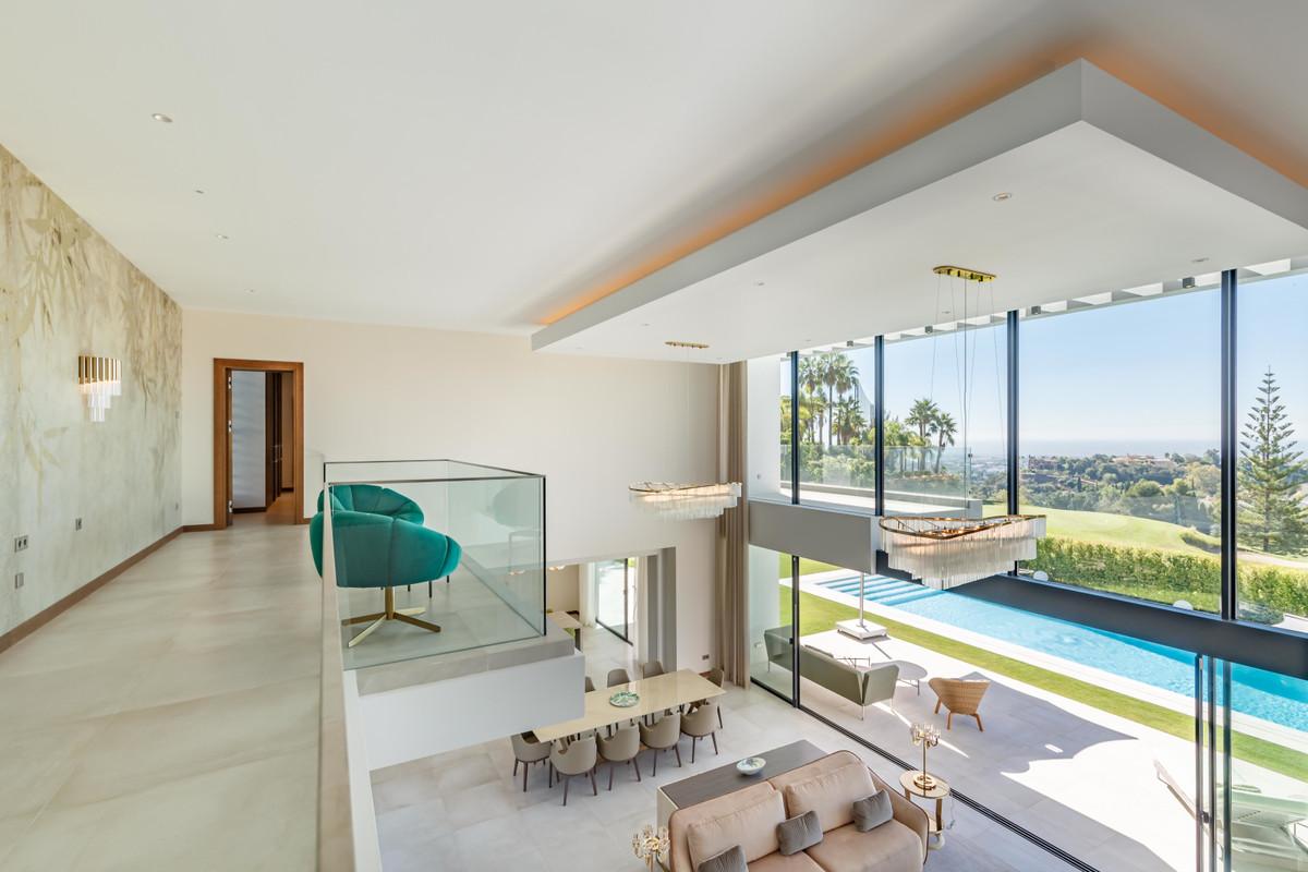 House in Los Arqueros R2739368 7