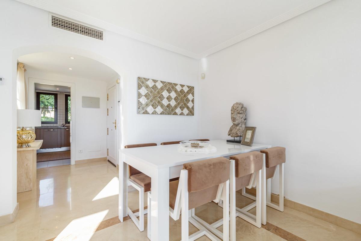 3 Bedroom Penthouse Apartment For Sale Los Arqueros