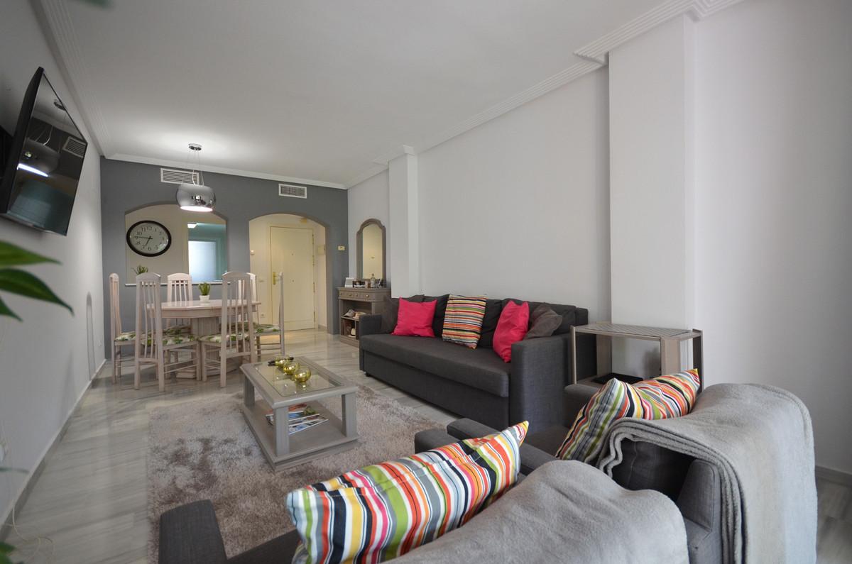 Apartment - Los Arqueros