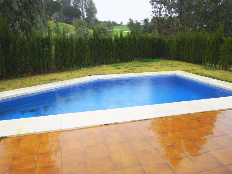 Villa Finca en La Cala de Mijas, Costa del Sol