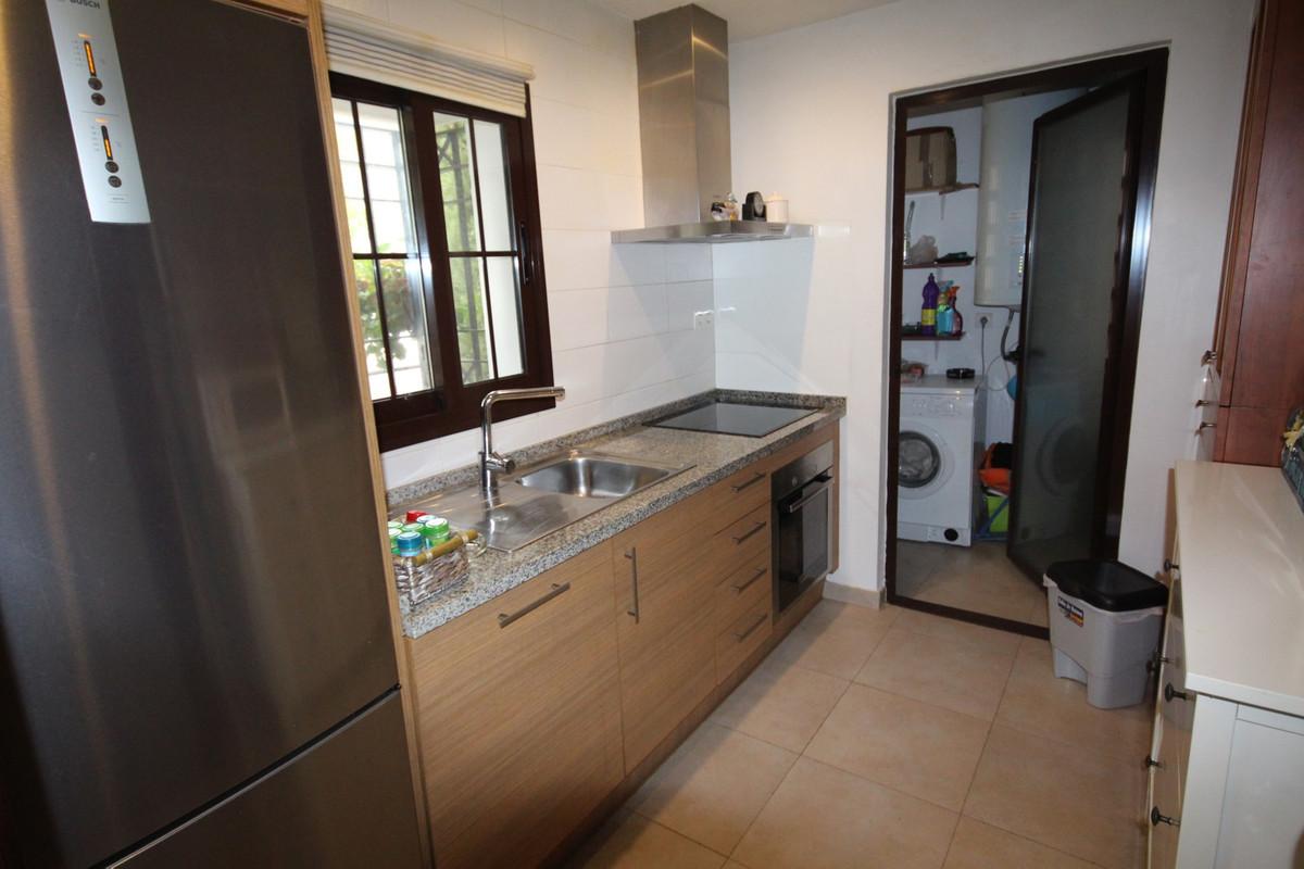 1 Bedroom Apartment For Sale, Altos de los Monteros