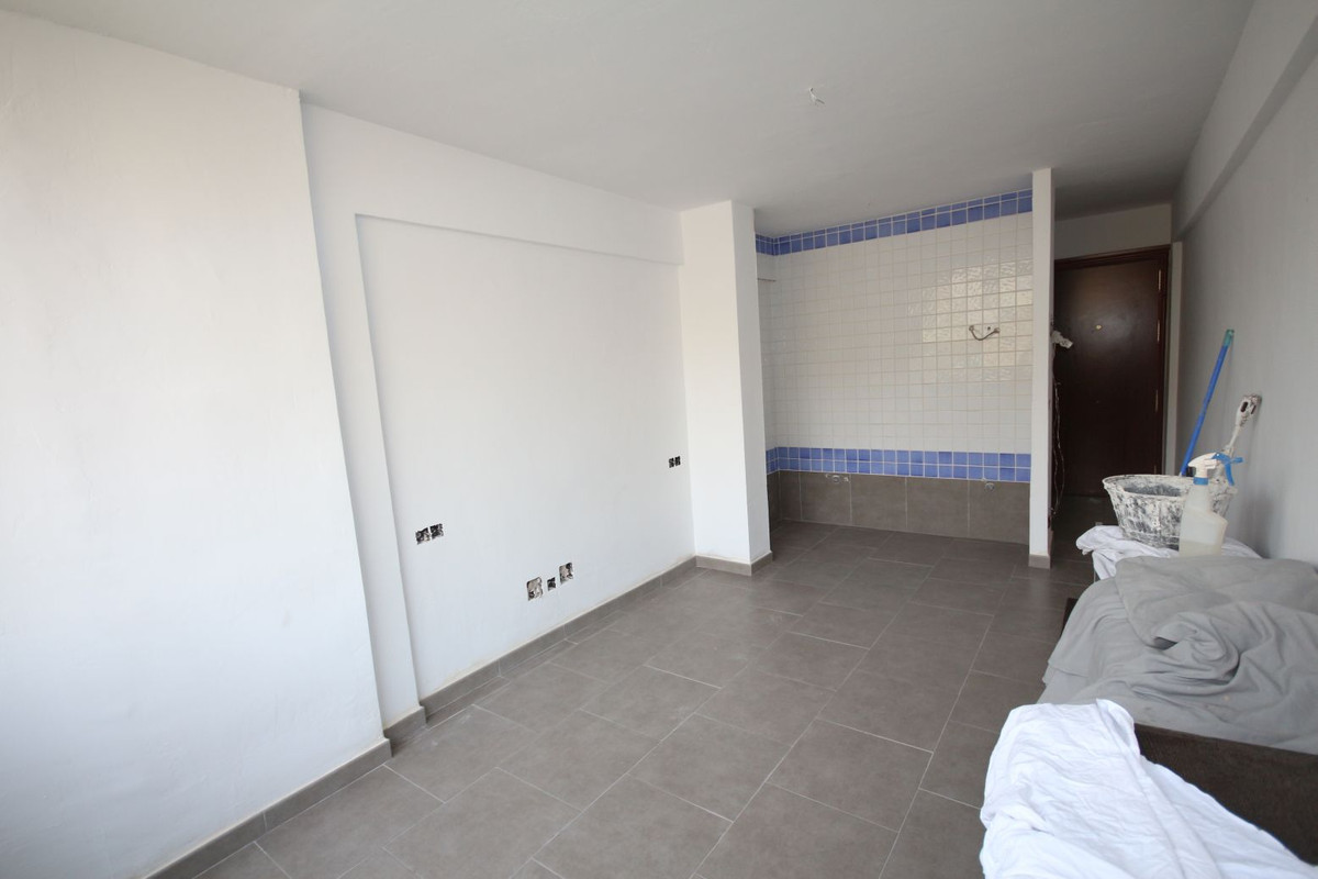 R2811662: Studio for sale in Marbella