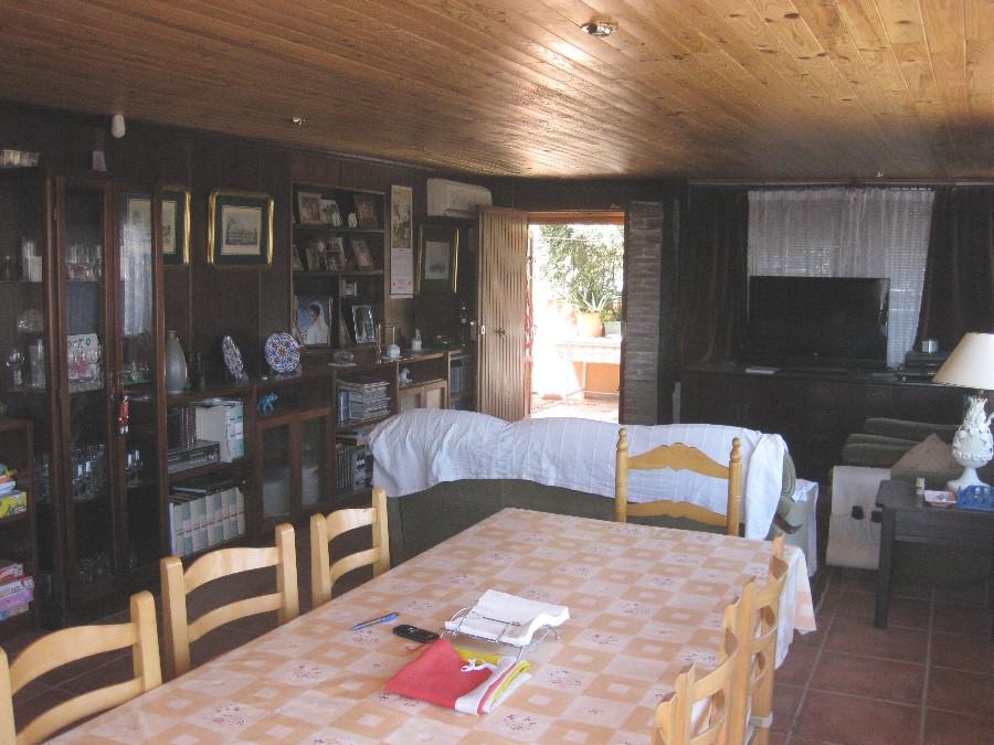Finca for sale in Mijas