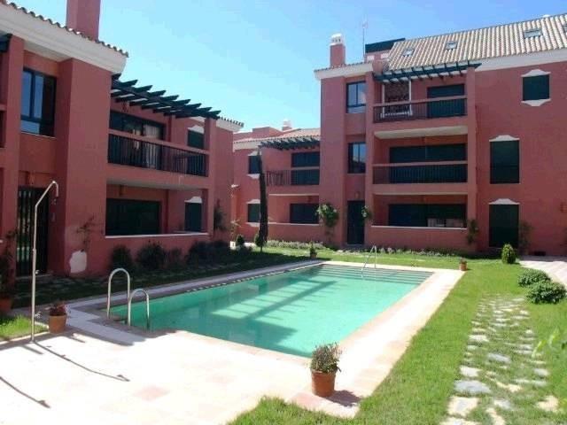 Ground Floor Apartment for sale in Las Chapas - Marbella East Ground Floor Apartment - TMRO-R3104357