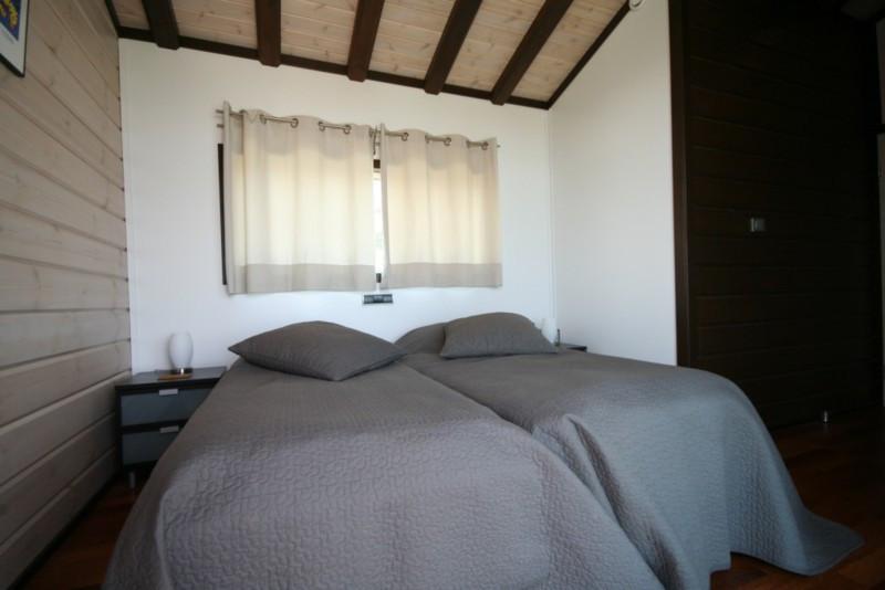 Villa for sale in Cerros del Aguila, Mijas Costa