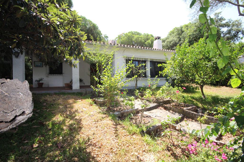 Villa for sale in Elviria - Marbella East Villa - TMRO-R2981036