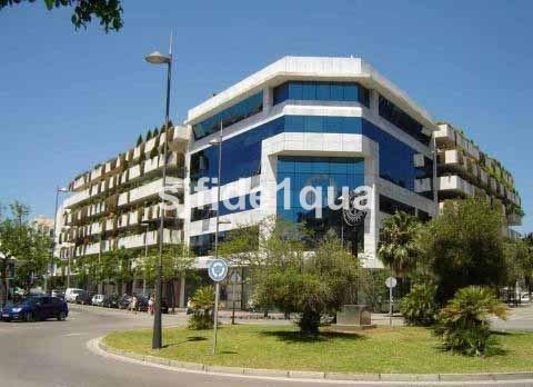 Office for sale in Marbella - Puerto Banus - Marbella - Puerto Banus Office - TMRC0802