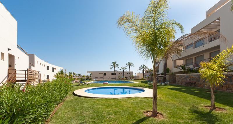 Apartment for sale in Los Monteros - Marbella East Apartment - TMRO-R3102044