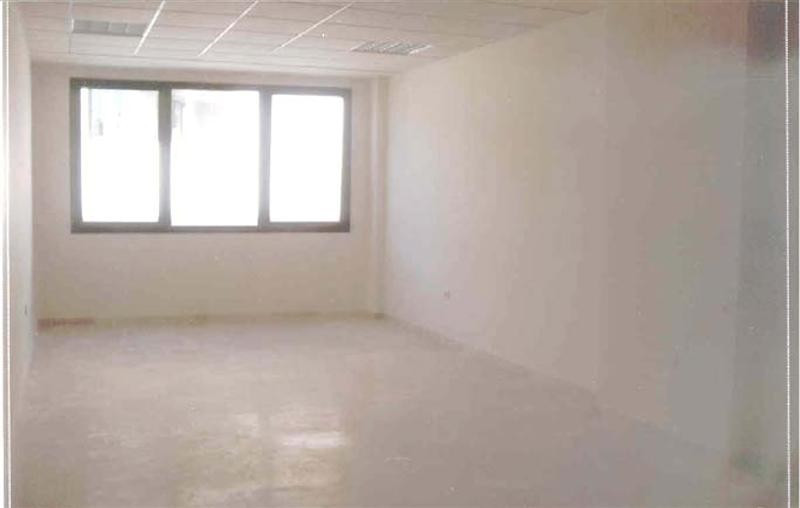 Guadiaro Office for Sale