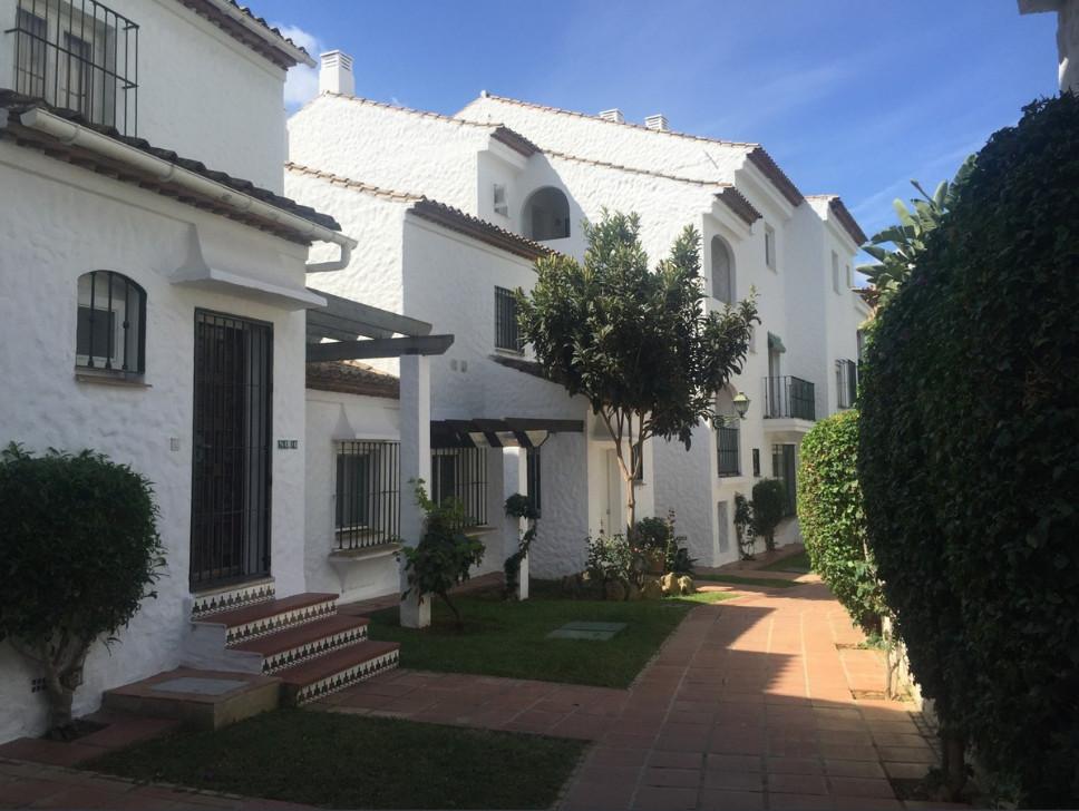 R3238975: Apartment for sale in El Paraiso