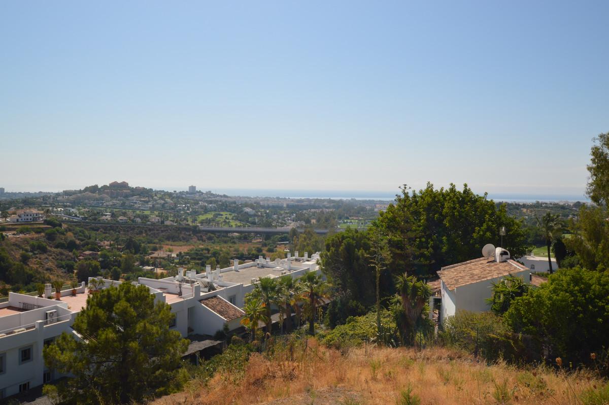Terrain  Résidentiel en vente   à La Quinta