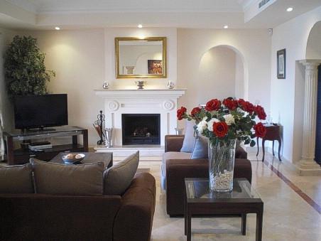 House in Los Flamingos R1780 4