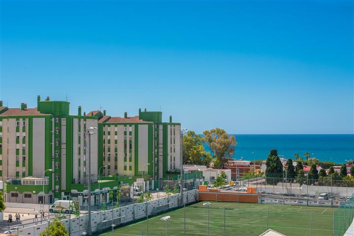 Malaga Este Spain