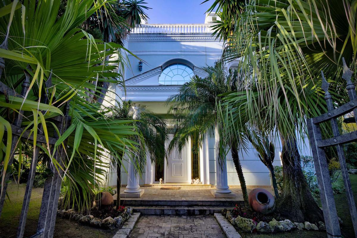 House in Bahía de Marbella R3846910 15